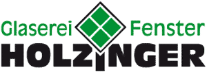 logo-glaserei-holzinger